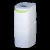 WMG Smart Pipe Protection mini