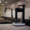 wmg-smart-home-mini